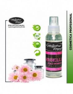 Perfume Ribelles